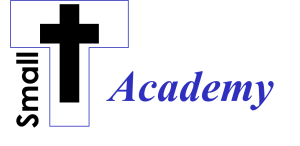 Small t Academy